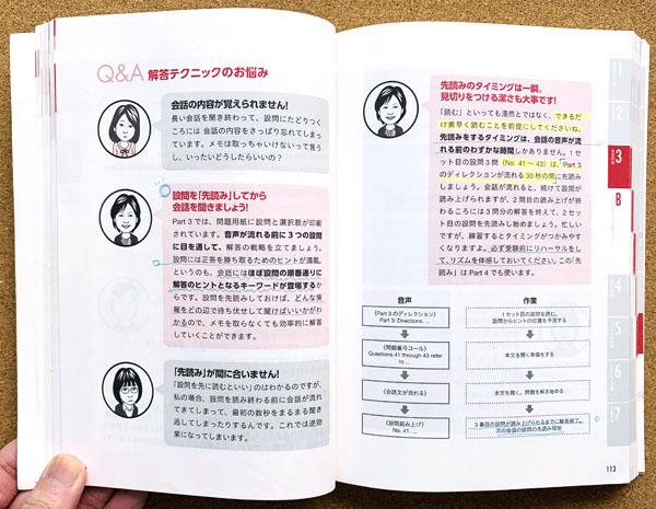 いきなり600先読み